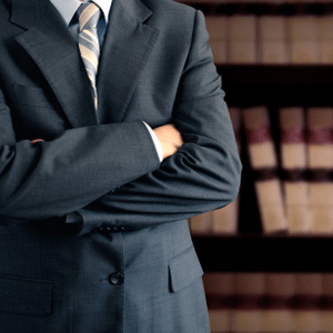 accident lawyer Do I Need An Attorney?